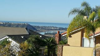 Photo 24: CARLSBAD EAST House for sale : 4 bedrooms : 2439 Unicornio Street in Carlsbad