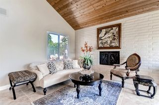 Photo 5: CARLSBAD EAST House for sale : 4 bedrooms : 2439 Unicornio Street in Carlsbad