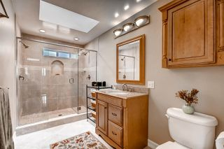 Photo 13: CARLSBAD EAST House for sale : 4 bedrooms : 2439 Unicornio Street in Carlsbad