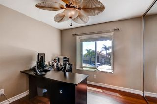 Photo 16: CARLSBAD EAST House for sale : 4 bedrooms : 2439 Unicornio Street in Carlsbad