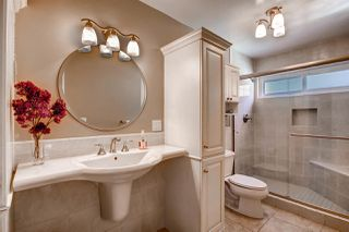 Photo 8: CARLSBAD EAST House for sale : 4 bedrooms : 2439 Unicornio Street in Carlsbad