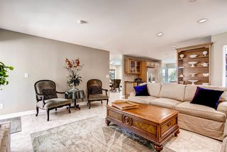 Photo 10: CARLSBAD EAST House for sale : 4 bedrooms : 2439 Unicornio Street in Carlsbad