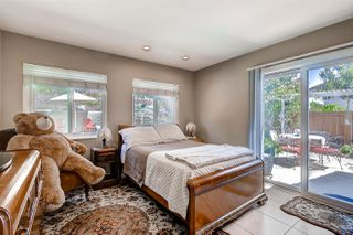 Photo 7: CARLSBAD EAST House for sale : 4 bedrooms : 2439 Unicornio Street in Carlsbad
