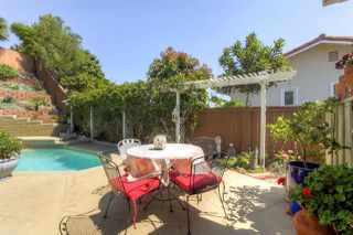 Photo 19: CARLSBAD EAST House for sale : 4 bedrooms : 2439 Unicornio Street in Carlsbad