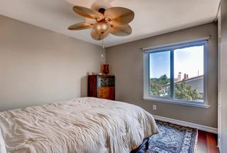 Photo 14: CARLSBAD EAST House for sale : 4 bedrooms : 2439 Unicornio Street in Carlsbad
