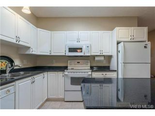 Photo 6: 17 7980 East Saanich Rd in SAANICHTON: CS Saanichton Row/Townhouse for sale (Central Saanich)  : MLS®# 740350