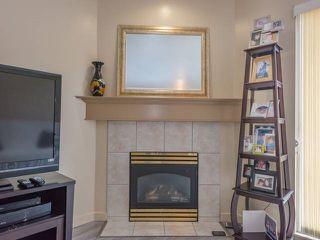 "Photo 18: 8 22728 NORTON Court in Richmond: Hamilton RI Townhouse for sale in ""PARC KENSINGTON"" : MLS®# R2105307"