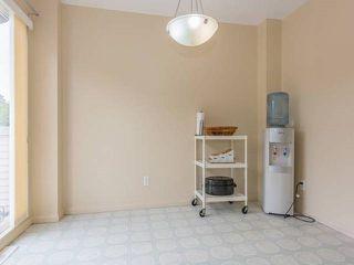 "Photo 7: 8 22728 NORTON Court in Richmond: Hamilton RI Townhouse for sale in ""PARC KENSINGTON"" : MLS®# R2105307"
