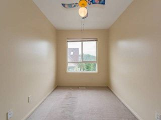 "Photo 12: 8 22728 NORTON Court in Richmond: Hamilton RI Townhouse for sale in ""PARC KENSINGTON"" : MLS®# R2105307"