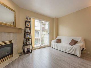 "Photo 15: 8 22728 NORTON Court in Richmond: Hamilton RI Townhouse for sale in ""PARC KENSINGTON"" : MLS®# R2105307"