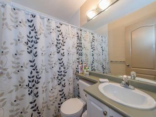 "Photo 16: 8 22728 NORTON Court in Richmond: Hamilton RI Townhouse for sale in ""PARC KENSINGTON"" : MLS®# R2105307"