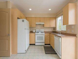 "Photo 5: 8 22728 NORTON Court in Richmond: Hamilton RI Townhouse for sale in ""PARC KENSINGTON"" : MLS®# R2105307"