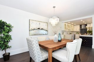 "Photo 12: PH508 3905 SPRINGTREE Drive in Vancouver: Quilchena Condo for sale in ""ARBUTUS VILLAGE"" (Vancouver West)  : MLS®# R2108147"