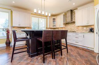 "Photo 8: 11002 168 Street in Surrey: Fraser Heights House for sale in ""Fraser Heights"" (North Surrey)  : MLS®# R2115518"