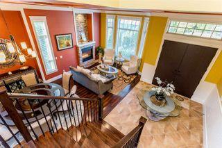 "Photo 4: 11002 168 Street in Surrey: Fraser Heights House for sale in ""Fraser Heights"" (North Surrey)  : MLS®# R2115518"