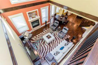 "Photo 13: 11002 168 Street in Surrey: Fraser Heights House for sale in ""Fraser Heights"" (North Surrey)  : MLS®# R2115518"