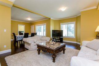 "Photo 18: 11002 168 Street in Surrey: Fraser Heights House for sale in ""Fraser Heights"" (North Surrey)  : MLS®# R2115518"