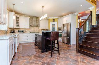 "Photo 5: 11002 168 Street in Surrey: Fraser Heights House for sale in ""Fraser Heights"" (North Surrey)  : MLS®# R2115518"