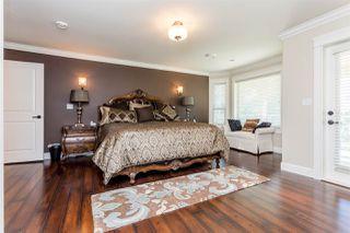 "Photo 14: 11002 168 Street in Surrey: Fraser Heights House for sale in ""Fraser Heights"" (North Surrey)  : MLS®# R2115518"