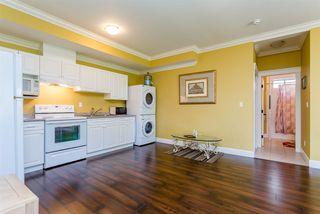 "Photo 17: 11002 168 Street in Surrey: Fraser Heights House for sale in ""Fraser Heights"" (North Surrey)  : MLS®# R2115518"