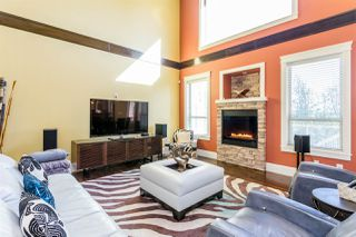 "Photo 11: 11002 168 Street in Surrey: Fraser Heights House for sale in ""Fraser Heights"" (North Surrey)  : MLS®# R2115518"