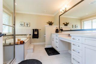 "Photo 15: 11002 168 Street in Surrey: Fraser Heights House for sale in ""Fraser Heights"" (North Surrey)  : MLS®# R2115518"