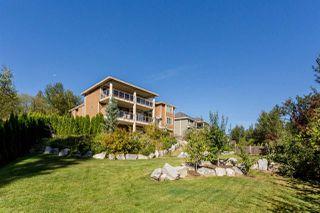 "Photo 19: 11002 168 Street in Surrey: Fraser Heights House for sale in ""Fraser Heights"" (North Surrey)  : MLS®# R2115518"