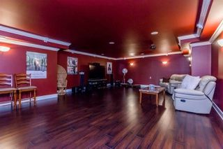 "Photo 16: 11002 168 Street in Surrey: Fraser Heights House for sale in ""Fraser Heights"" (North Surrey)  : MLS®# R2115518"