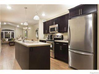 Photo 3: 518 Ferry Road in Winnipeg: St James Residential for sale (5E)  : MLS®# 1626833