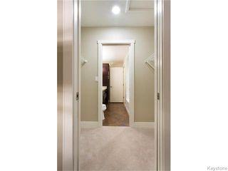 Photo 17: 518 Ferry Road in Winnipeg: St James Residential for sale (5E)  : MLS®# 1626833