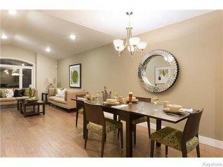 Photo 7: 518 Ferry Road in Winnipeg: St James Residential for sale (5E)  : MLS®# 1626833