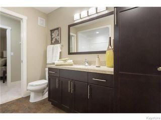 Photo 16: 518 Ferry Road in Winnipeg: St James Residential for sale (5E)  : MLS®# 1626833