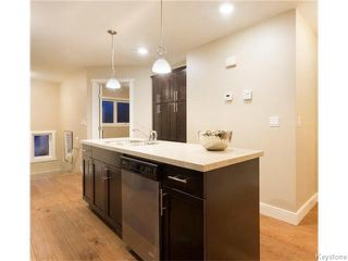 Photo 5: 518 Ferry Road in Winnipeg: St James Residential for sale (5E)  : MLS®# 1626833