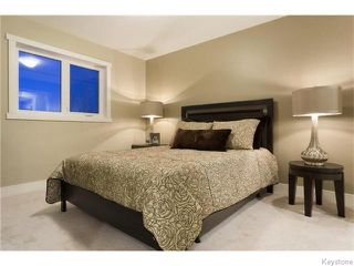 Photo 13: 518 Ferry Road in Winnipeg: St James Residential for sale (5E)  : MLS®# 1626833