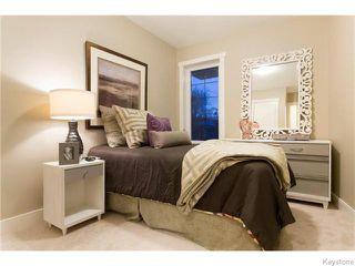 Photo 14: 518 Ferry Road in Winnipeg: St James Residential for sale (5E)  : MLS®# 1626833