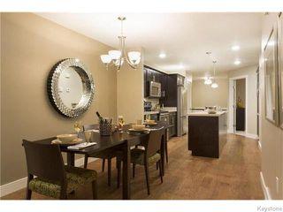 Photo 8: 518 Ferry Road in Winnipeg: St James Residential for sale (5E)  : MLS®# 1626833