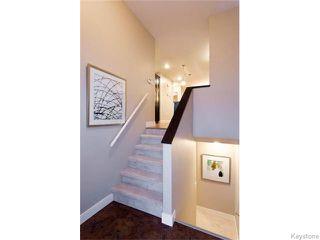 Photo 18: 518 Ferry Road in Winnipeg: St James Residential for sale (5E)  : MLS®# 1626833