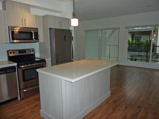 "Photo 2: 313 12070 227 Street in Maple Ridge: East Central Condo for sale in ""STATIONONE"" : MLS®# R2120977"