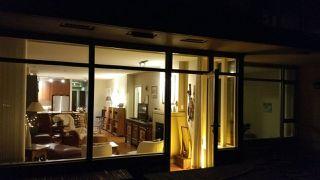 "Photo 7: 1007 9266 UNIVERSITY Crescent in Burnaby: Simon Fraser Univer. Condo for sale in ""AURORA"" (Burnaby North)  : MLS®# R2127007"