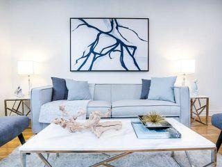 Photo 3: 119 Hamilton Street in Toronto: South Riverdale House (2 1/2 Storey) for sale (Toronto E01)  : MLS®# E3681765