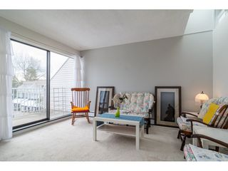 "Photo 4: 42 17706 60 Avenue in Surrey: Cloverdale BC Condo for sale in ""CLOVERDOWNS"" (Cloverdale)  : MLS®# R2131297"