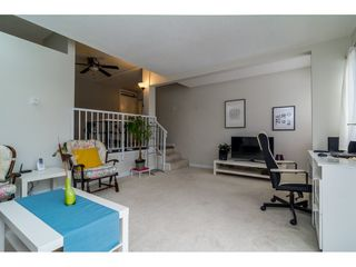 "Photo 6: 42 17706 60 Avenue in Surrey: Cloverdale BC Condo for sale in ""CLOVERDOWNS"" (Cloverdale)  : MLS®# R2131297"