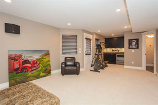 """Photo 16: 2558 162A Street in Surrey: Grandview Surrey House for sale in """"Morgan Heights"""" (South Surrey White Rock)  : MLS®# R2133971"""