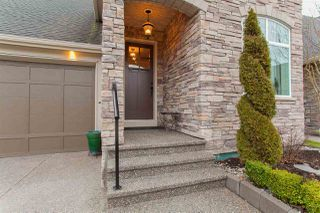 """Photo 2: 2558 162A Street in Surrey: Grandview Surrey House for sale in """"Morgan Heights"""" (South Surrey White Rock)  : MLS®# R2133971"""