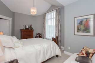 """Photo 14: 2558 162A Street in Surrey: Grandview Surrey House for sale in """"Morgan Heights"""" (South Surrey White Rock)  : MLS®# R2133971"""