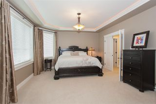 """Photo 10: 2558 162A Street in Surrey: Grandview Surrey House for sale in """"Morgan Heights"""" (South Surrey White Rock)  : MLS®# R2133971"""