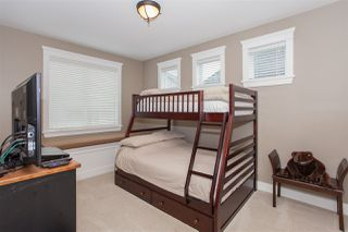 """Photo 13: 2558 162A Street in Surrey: Grandview Surrey House for sale in """"Morgan Heights"""" (South Surrey White Rock)  : MLS®# R2133971"""