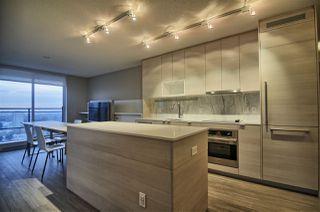 Main Photo: 3010 13398 104 Avenue in Surrey: Whalley Condo for sale (North Surrey)  : MLS®# R2135182