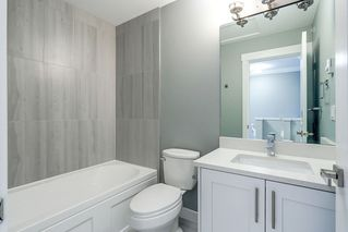 Photo 16: 1 2321 RINDALL Avenue in Port Coquitlam: Central Pt Coquitlam Townhouse for sale : MLS®# R2137298