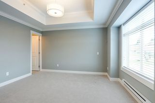 Photo 18: 1 2321 RINDALL Avenue in Port Coquitlam: Central Pt Coquitlam Townhouse for sale : MLS®# R2137298